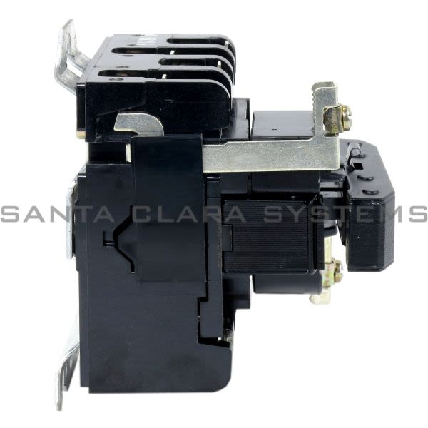 General Electric CR305B004 Contactor | CR305 460-480V Product Image