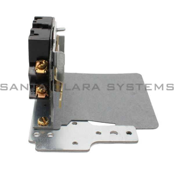 General Electric CR305X300C Auxiliary Contact Product Image
