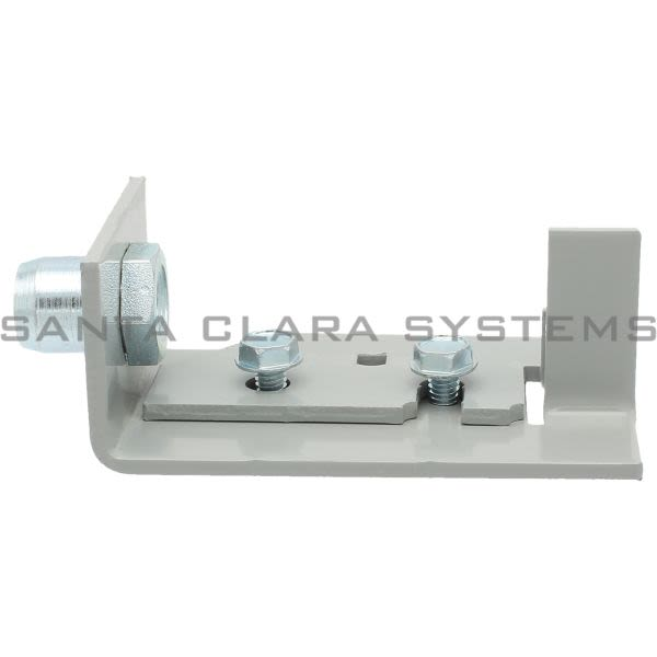 General Electric DE1HES Mounting Bracket Product Image