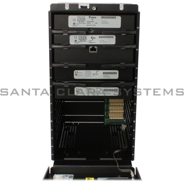 General Electric F60K03VLHF8LH6LMXXPXX Molded Case Circuit Breaker Product Image