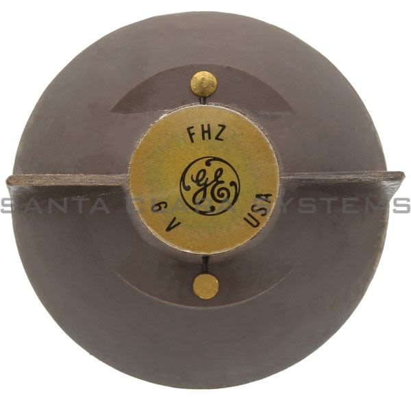 General Electric FHZ Bulb For Projector 1Amp 6V 6Watt Product Image