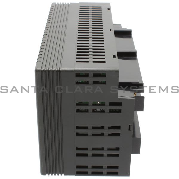 General Electric IC200ALG263 Analog Input Module Product Image