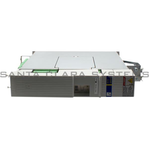 Indramat DKC11.3-040-7FW Eco Servo Drive Product Image