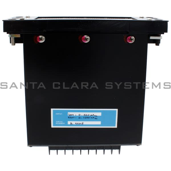 International Instruments 9270S Lumigraph Controller | 927OS Product Image