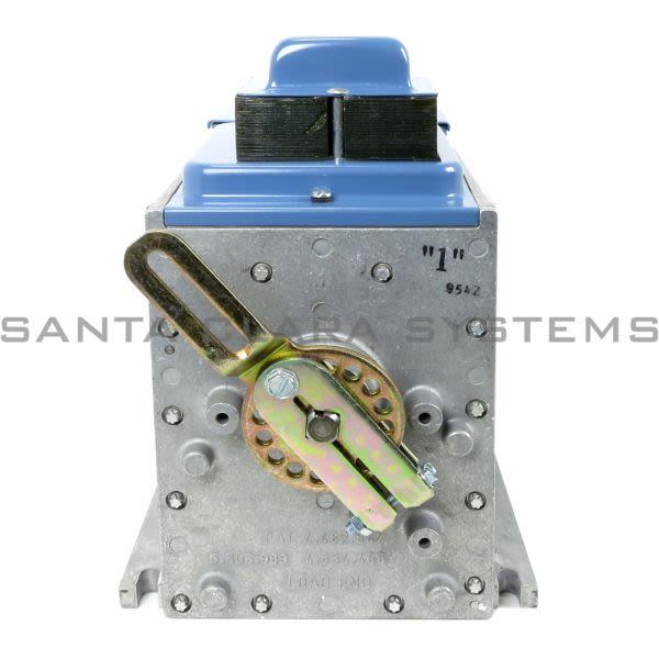 Johnson Controls M110AAB-1 Motor Actuator Product Image
