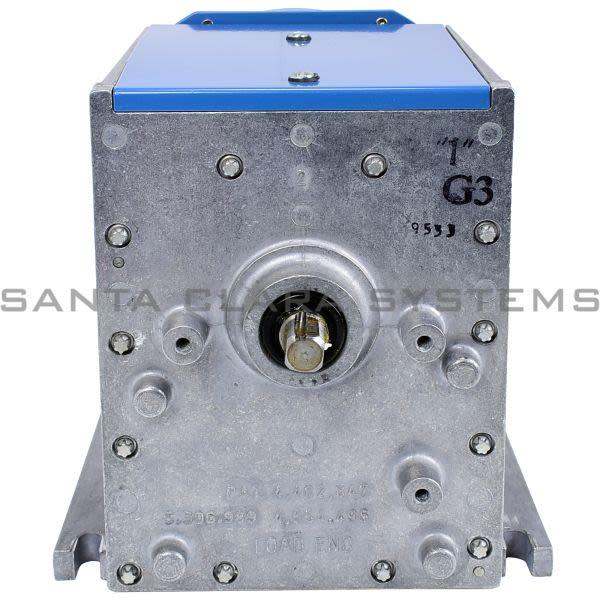 Johnson Controls M110GGA-3 Motor Actuator Product Image