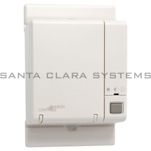 Johnson Controls TE-67NP-1N00 Temperature Control Sensor Product Image