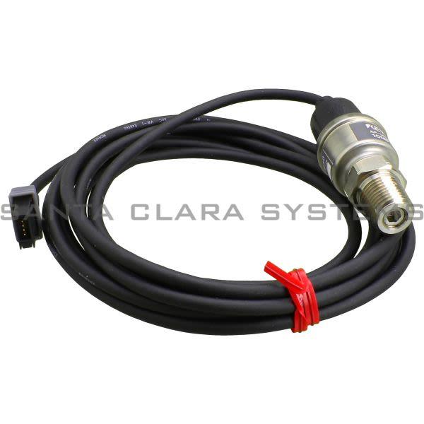Keyence AP-14SK Proximity Sensor Product Image