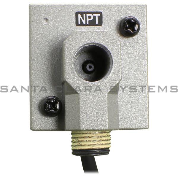 Keyence AP-31K Pressure Sensor Product Image