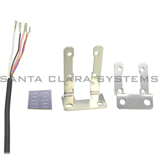 Keyence AP-32K Digital Pressure Sensor Product Image