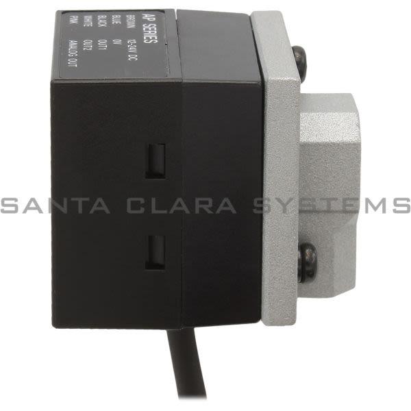 Keyence AP-34KP Pressure Sensor Product Image