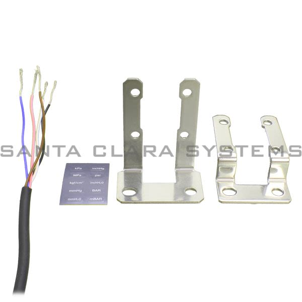 Keyence AP-40P Pressure Sensor Product Image