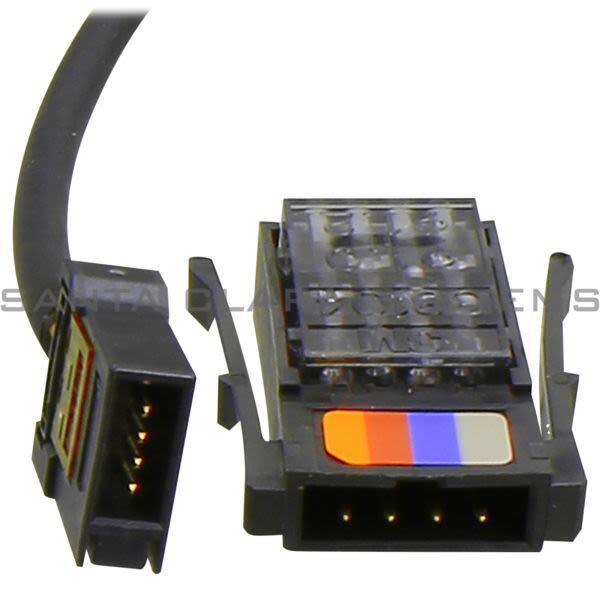 Keyence AP-44 Pressure Sensor Head Product Image