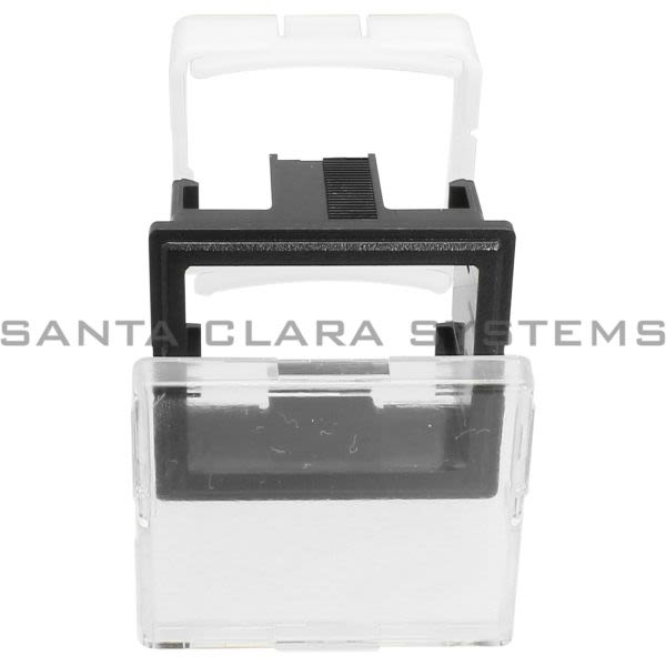 Keyence AP-A01 Panel Mounting Bracket for the AP-C30/C40 Series Product Image