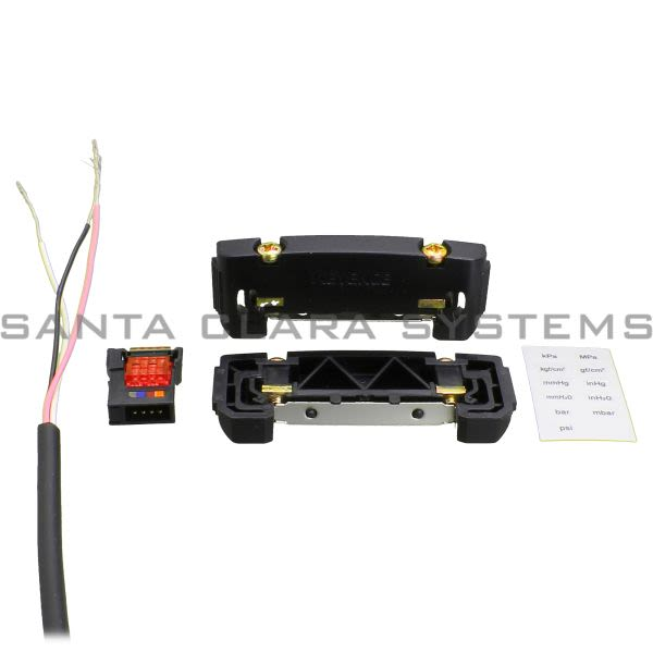 Keyence AP-V42W Proximity Switch Sensor Product Image