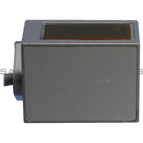 Keyence BL-601HAC1 Barcode Reader Product Image
