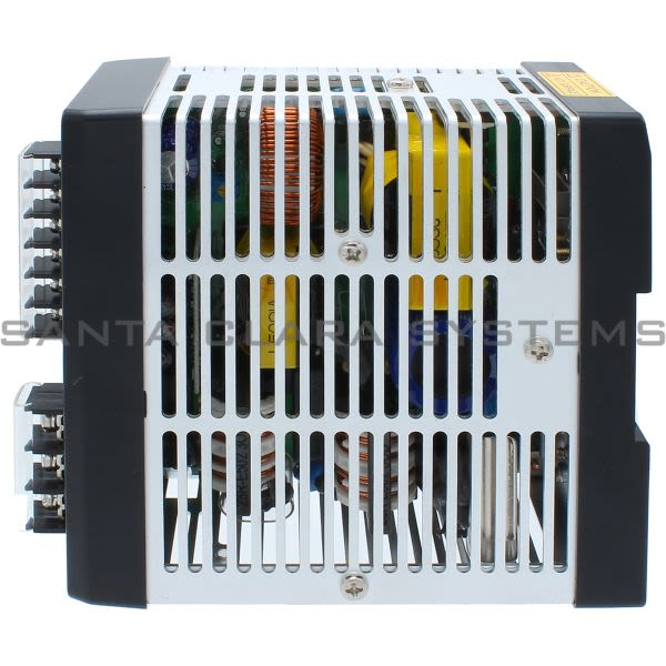 Keyence CA-U2 Power Supply Product Image