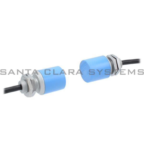 Keyence DH-220 Proximity Sensor Product Image