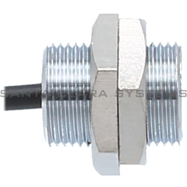 Keyence EH-114 Sensor Head Product Image
