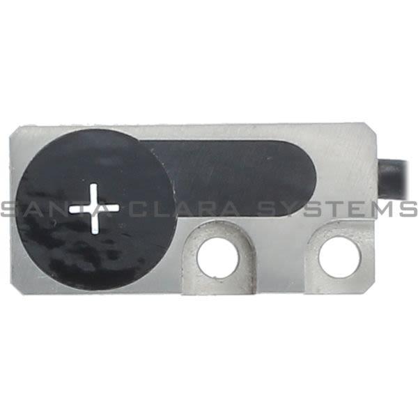 Keyence EH-614A Proximity Sensor Product Image