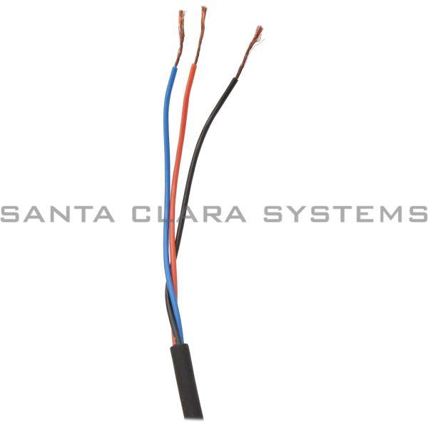 Keyence EM-038 Proximity Switch Product Image
