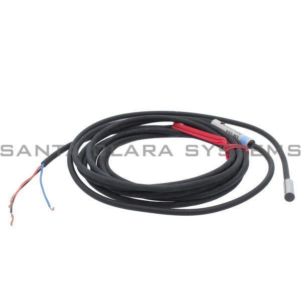 Keyence EM-054 Proximity Sensor Product Image