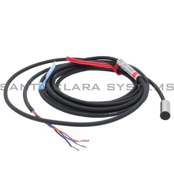 Keyence EM-080P Proximity Sensor Product Image