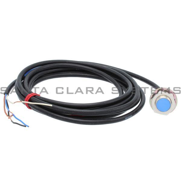 Keyence EZ-12M Proximity Switch Product Image