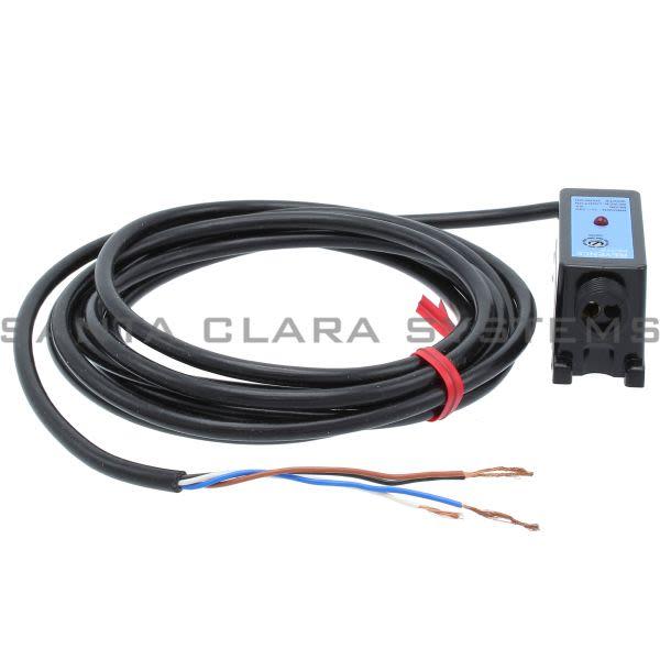 Keyence FS-17P Fiber Optic Sensor Product Image