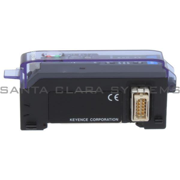 Keyence FS-M0 Amplifier Product Image