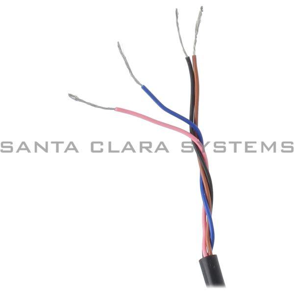 Keyence FS-M1 Amplifier Product Image