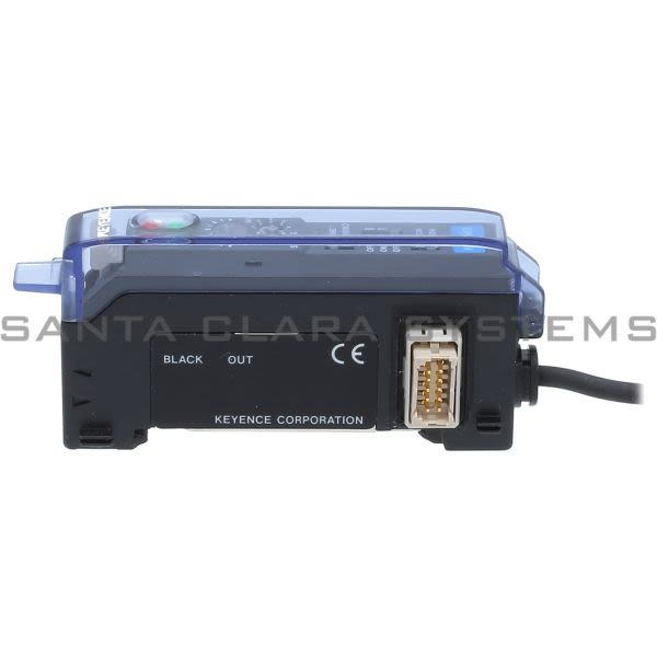 Keyence FS-M2 Photoelectric Sensor Product Image