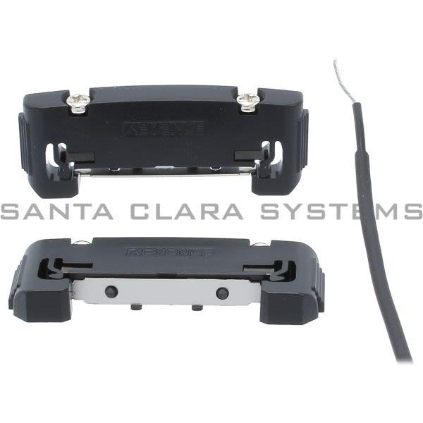 Keyence FS-V12 Sensor Product Image