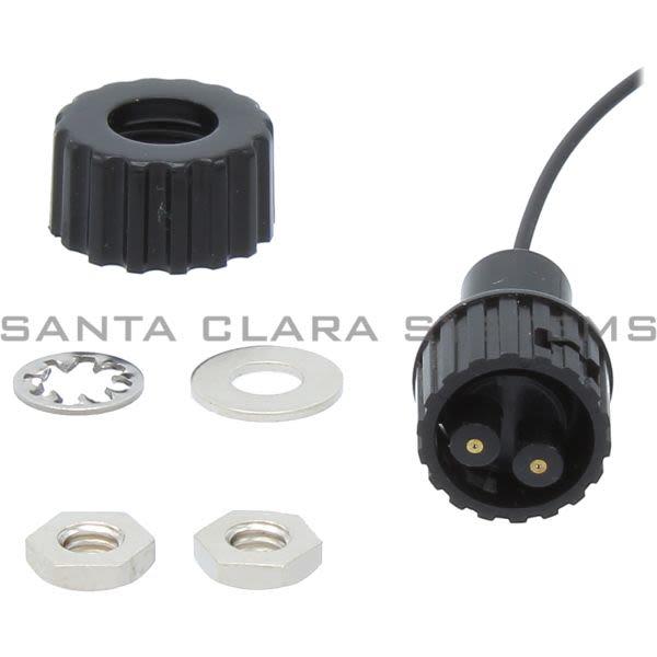 Keyence FU-1026 Dual Fiber Optic Cable Product Image