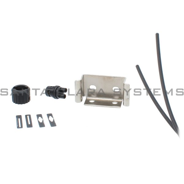 Keyence FU-12 Sensor Product Image