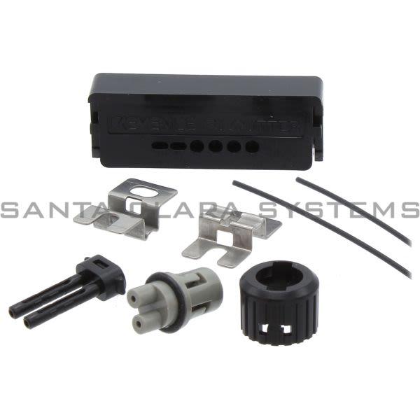 Keyence FU-18 Fiberoptic Sensor Product Image