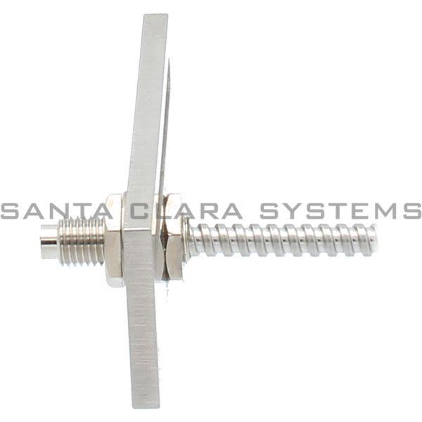 Keyence FU-2166 Fiber Optic Product Image