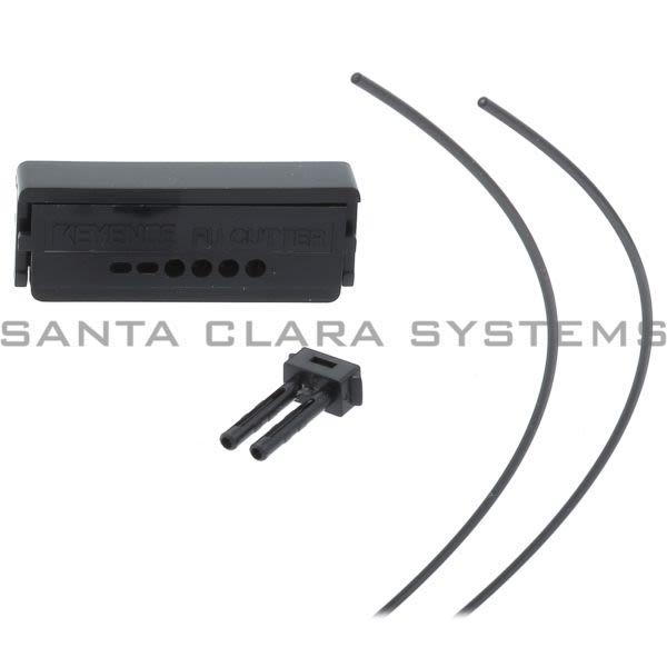 Keyence FU-32 Photoeletric Sensor Product Image
