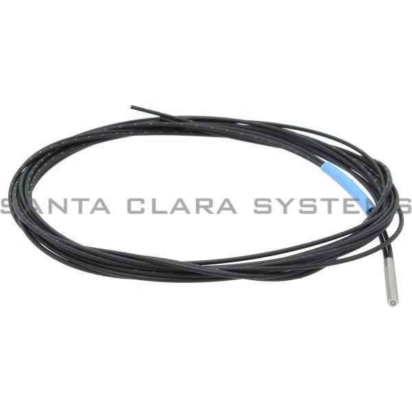 Keyence FU-35FA-2000 Fiber Optic Product Image