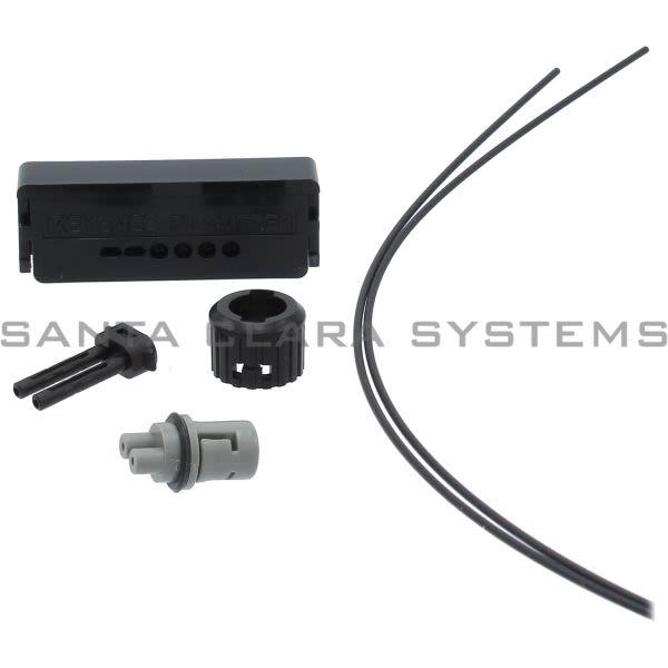 Keyence FU-38 Proximity Sensor Product Image