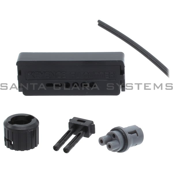 Keyence FU-43 Sensor Product Image