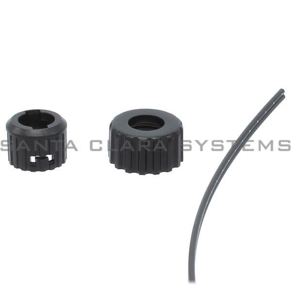 Keyence FU-4F Sensor Product Image