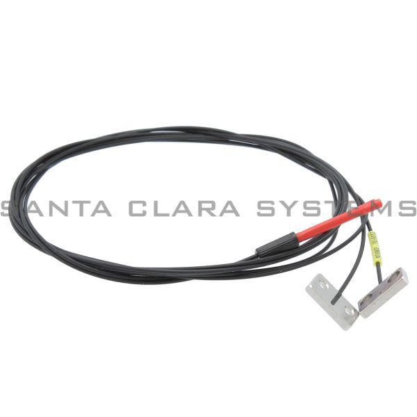 Keyence FU-53TZ Fiber Optic Cable Product Image