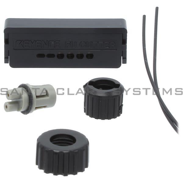 Keyence FU-59-2000 Photoelectric Sensor Product Image