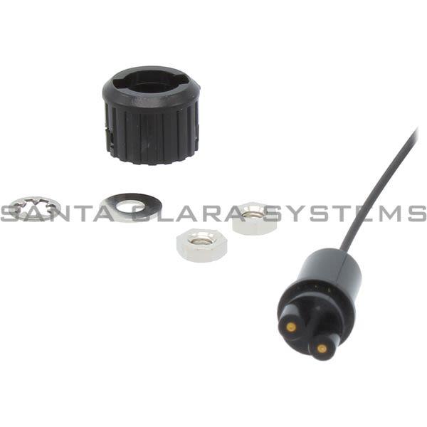 Keyence FU-65 Photoelectric Head Product Image