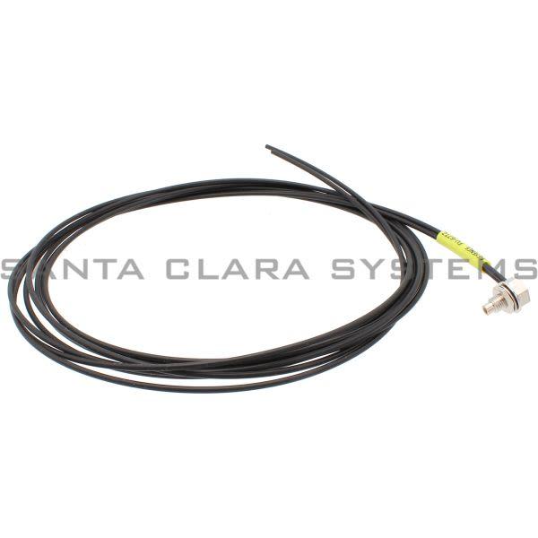 Keyence FU-67TZ Fiber Cable Product Image