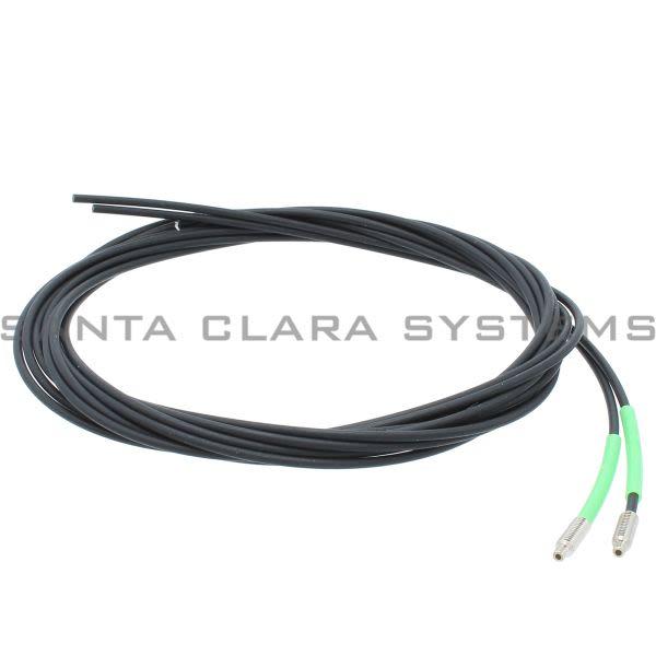 Keyence FU-77V Photoelectric Sensor Product Image