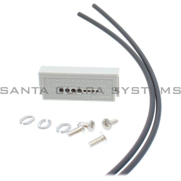 Keyence FU-E40 Sensor Product Image