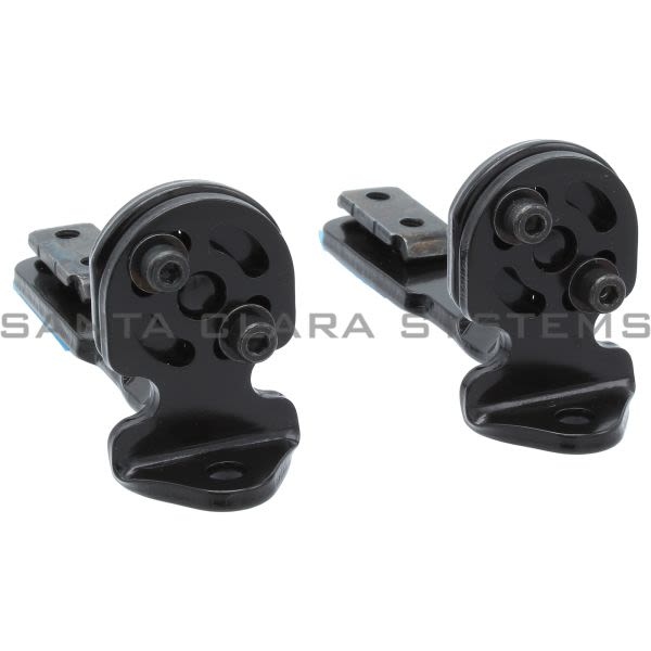 Keyence GL-RB01 Mounting Brackets Product Image
