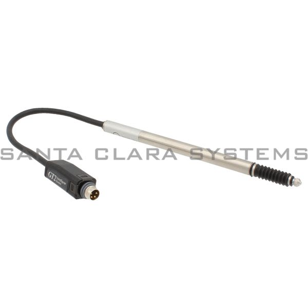 Keyence GT2-P12 Stylus Type General-Purpose Sensor Head Product Image